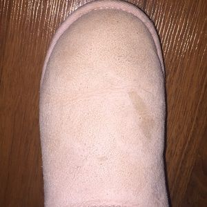 UGG Shoes - get ready for winter